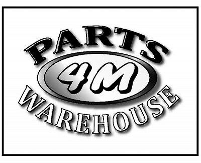 4M Parts Warehouse