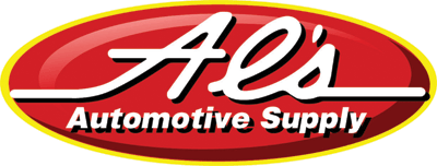 All Car Automotive Warehouse, Inc.