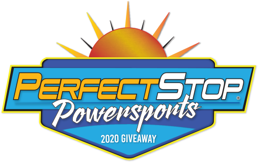 Perfect Stop Kicks Off Powersports Summer Sweepstakes