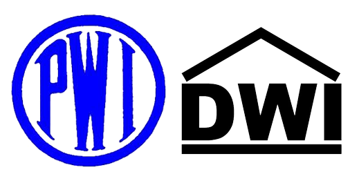 Parts Warehouse, Inc. Finalizes Deal with Distributors Warehouse, Inc.